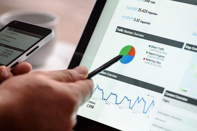 Analiza konkurencji i analiza rynku – narzędzia dla Twojej firmy